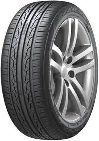Hankook Kinergy Ex 195 70r14 hankook compare cheap hankook tyre prices