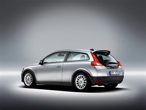 car owners manuals free downloads 2011 volvo c30 parking system service manual how it works cars 2008 volvo c30 electronic throttle control file 2008 2009