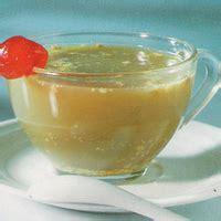 Minuman Teh Hijau Gelas resep minuman wedang kacang hijau resep minuman
