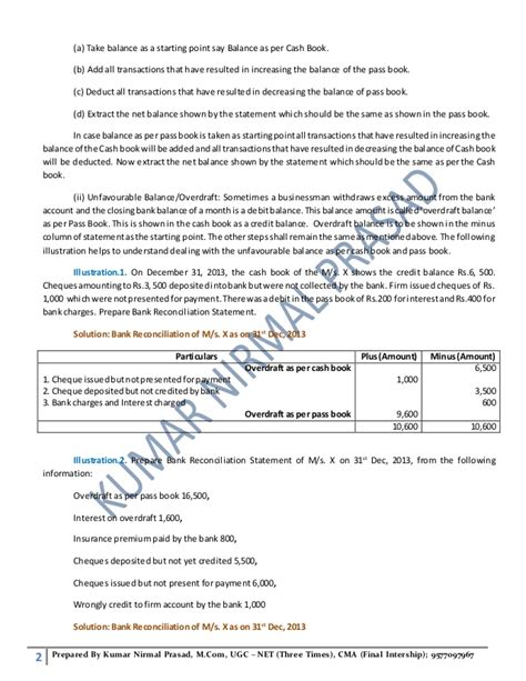Ignou Mba by Ignou Eso 12 Solved Assignment 2012