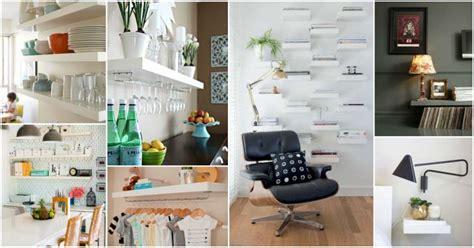 ikea lack ideas 17 creative ideas for ikea s lack shelves creativedesign