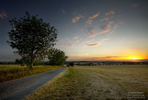 country sunset www pixshark com images galleries with a bite