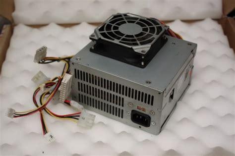 Newton Power newton power nps 200pb 119 b 200w psu power supply