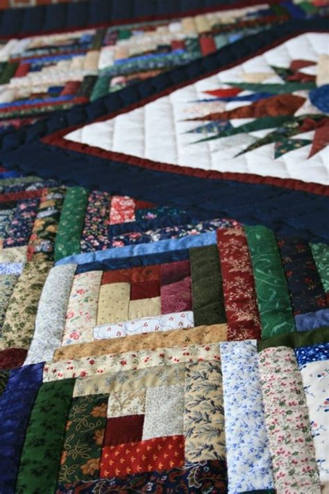 Handmade Amish Quilts - the world s catalog of ideas