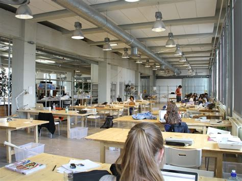 design academy eindhoven school of cool chairwoman comments on resign gt design academy eindhoven