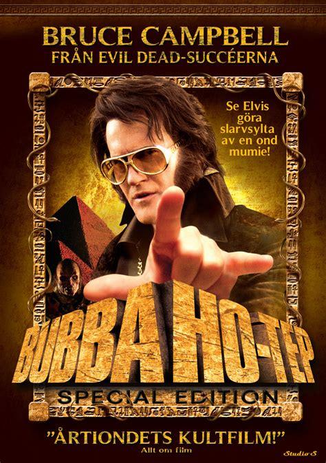 film ganool bubba ho tep 2002 bluray 720p 700mb ganool ag watch and