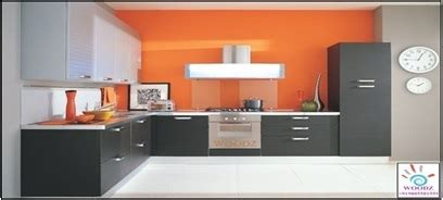 kitchen furniture online india woodz modular kitchen hyderabad kitchen designs and
