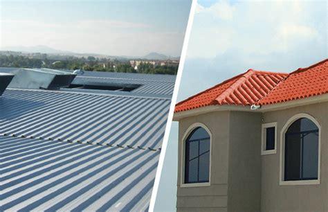 planchas de techo planchas de para techos great existen techos a base de
