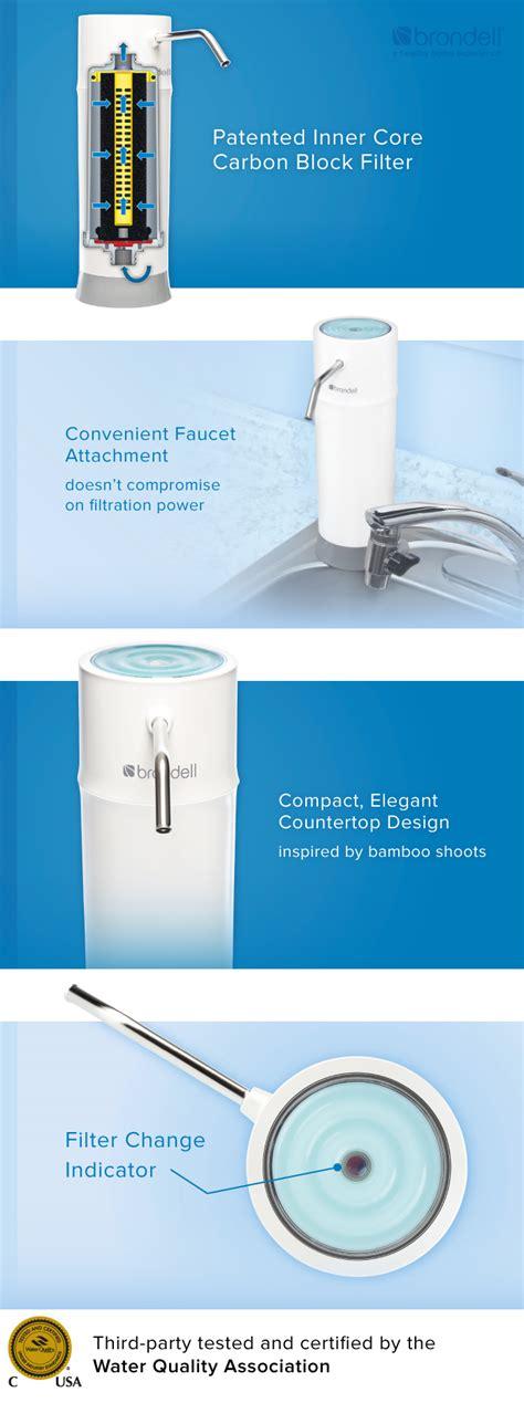 home depot design connect online countertop water filter home depot countertops design