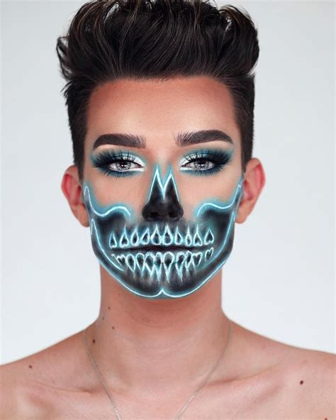 james charles instagram live 9 469 likes 163 comments james charles jamescharles