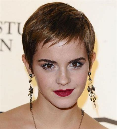 aveda haircuts 2015 100 mind blowing short hairstyles for fine hair thin