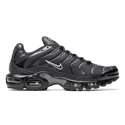 Harga Nike Lunarglide harga jual nike air max lunarglide nike air 1 high