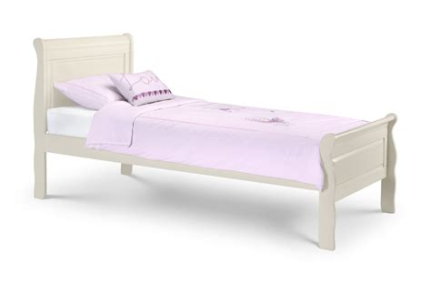 Julian Bowen Bed Frame Julian Bowen Amelia Bed Frame