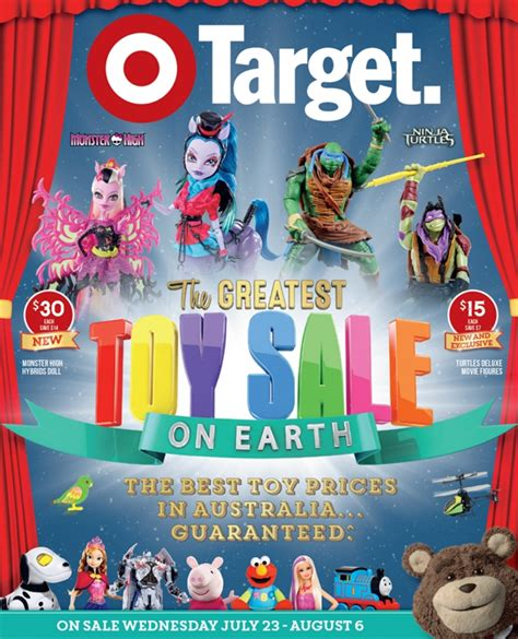 target toys australian lego sales july 2014 target sale edition