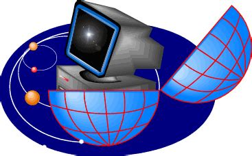 imagenes de word wide web our lady of fatima school computer