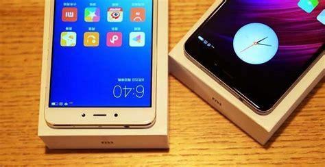 Hp Xiaomi Pulsa cara mudah screenshot di hp xiaomi sepulsa