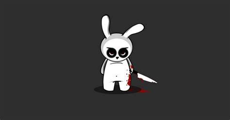 killer bunny killer bunny www pixshark images galleries with a
