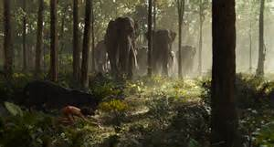 the jungle book 2016 movie review trilbee reviews