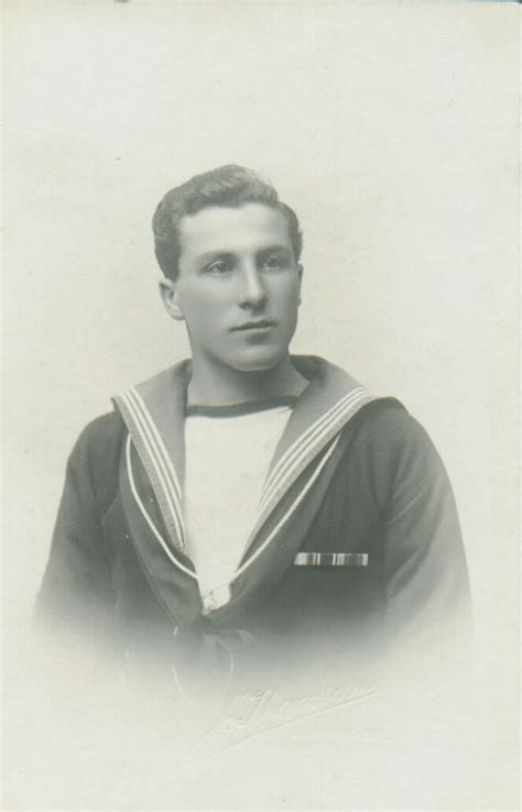 Royal Navy Records Royal Navy C World War Photos Obituaries Service Records