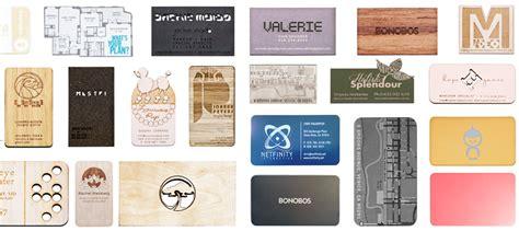 laser cut business card templates laser cut business card templates card design ideas