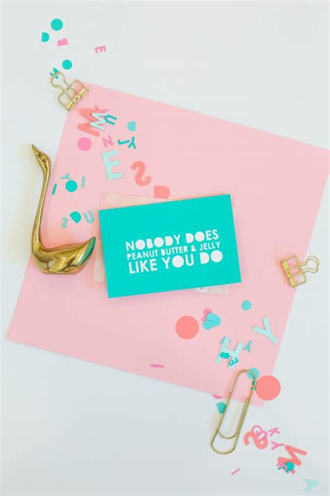 diy typography mothers day cards lovely