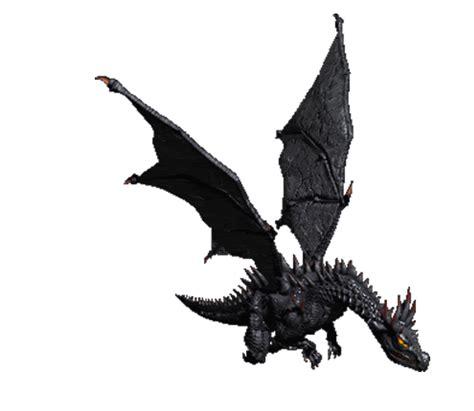 animated flying dragon gifs   animations