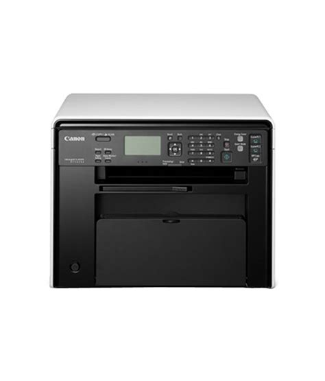 Printer Canon Laserjet canon mf 4820d laser printer buy canon mf 4820d laser printer at low price in india