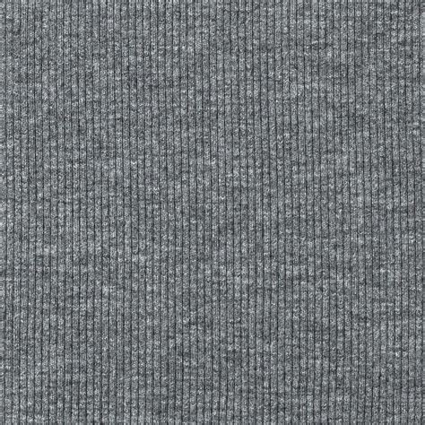 knit fabric top 10 knit fabrics for garment sewing hair and