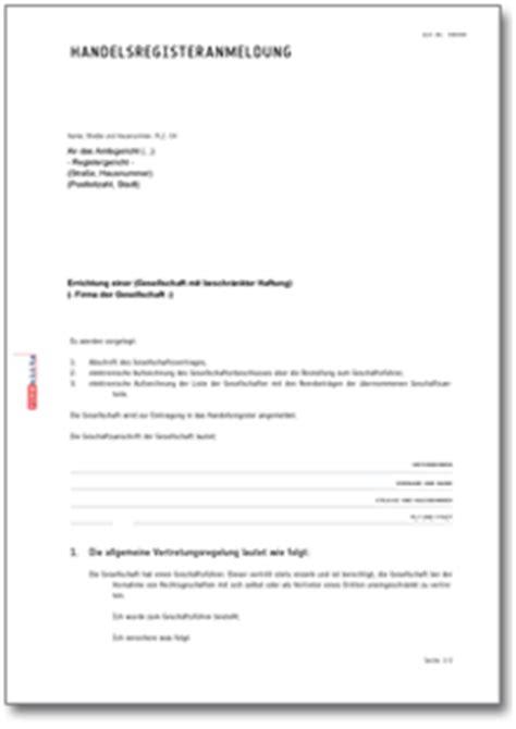 Vorlage Rechnung Therapie Beliebte Downloads Weitere Vorlagen Kostenlos 187 Dokumente Vorlagen
