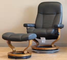 stressless chairs for sale in uk lounge chair stressless