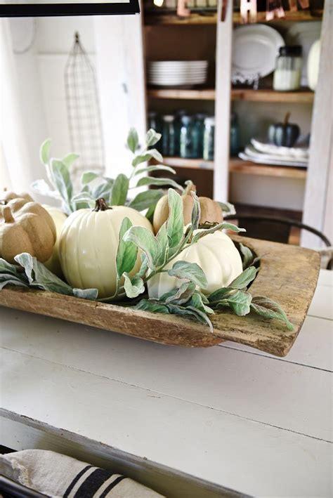 best 25 dough bowl ideas on farmhouse