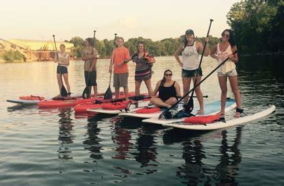 paddle boat rental nashville listing visit nashville tn music city