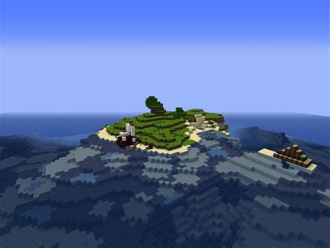 Island Time In Abaco It S My Blog Birthday Party And I - the cay survival minecraft project