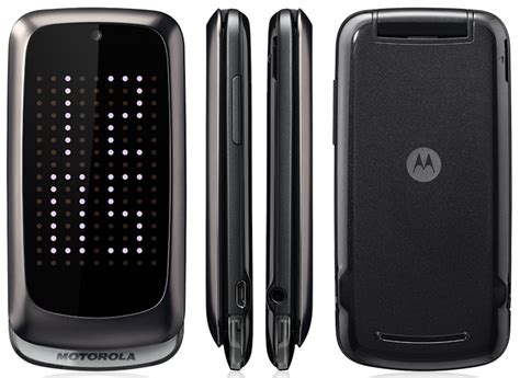 Hp Motorola Gleam Plus motorola gleam plus gleam woolenthread