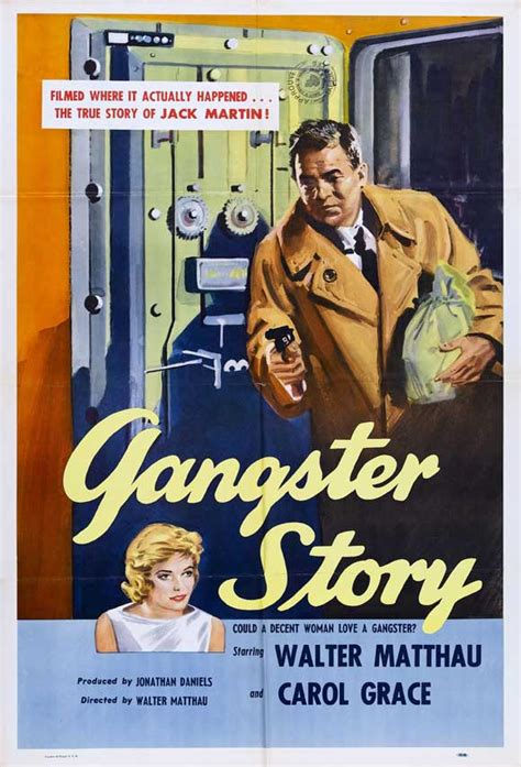 gangster film narrative gangster story movie posters from movie poster shop