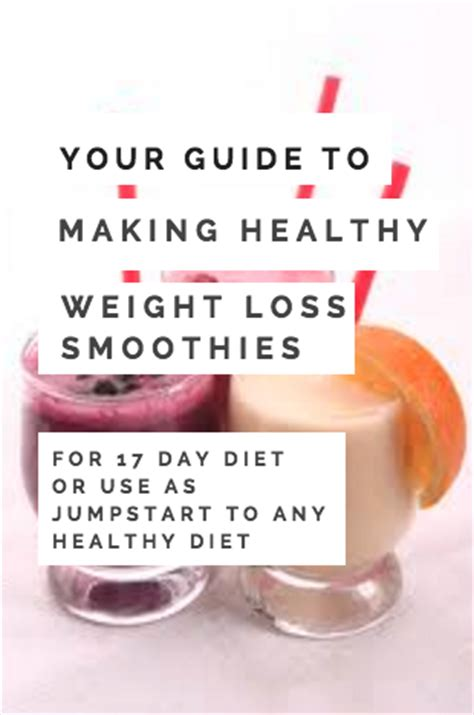 diabetic living eat smart lose weight your guide to eat right and move more books weight loss smoothies recipes lose weight 17 day diet fast