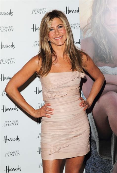 Filme Cu Aniston by Poze Aniston Actor Poza 29 Din 342 Cinemagia Ro