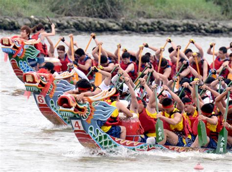 dragon boat racing origin the story behind the dragon boat festival gphomestay