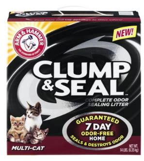 seal the deal a seals volume 14 books arm hammer clump seal cat litter sale pay only 3 99