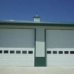 Overhead Garage Door Omaha Overhead Door Company Of Omaha Garage Door Services 1222 Royal Dr Papillion Papillion Ne