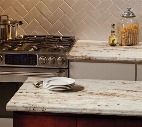 Vt Countertops by Vt Industries Laminate Kitchen And Granite Countertops