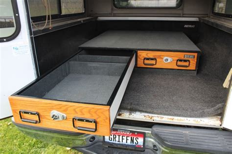truck bed gun safe truck bed gun safe 28 images truck vault pick up bed gun and ammo safe truck safe