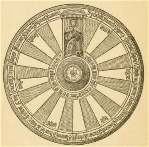 calibs la tavola rotonda di re 249
