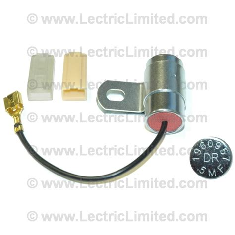 voltage regulator capacitor function radio capacitor voltage regulator 01960957 lectric limited