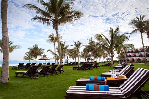 Ja Palm Tree Court Dubai United Arab Emirates Hotel   ja palm tree court dubai united arab emirates albrecht