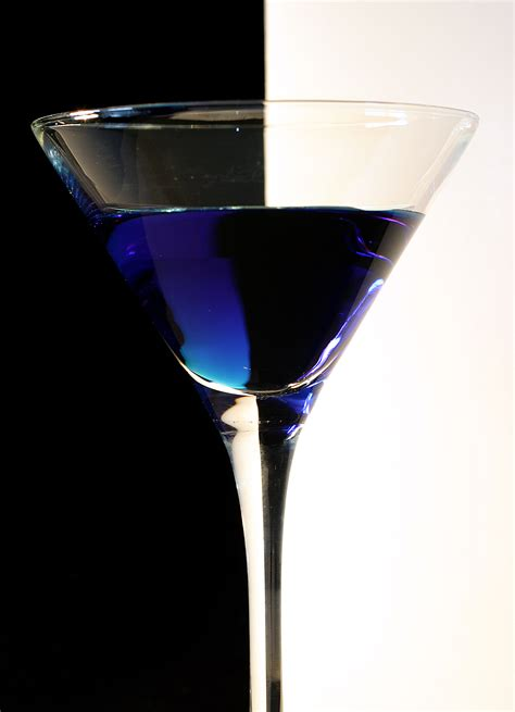 blue martini blue on blue martini rezepte suchen
