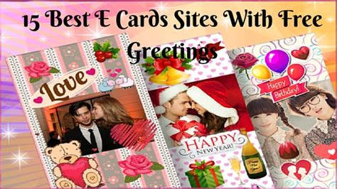 Best Gift Card Sites - 15 best e cards websites to send free greetings winmenot