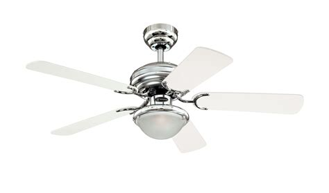 Remote Fans Ceiling by Remote Ceiling Fans Home Landscapings