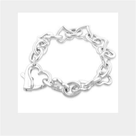 63 zales jewelry zales bracelet from brandi s