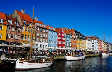 Kopenhagen Bilder by Op Zakenreis Naar Kopenhagen Move Nederland